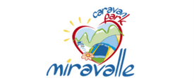 Camping Miravalle banner