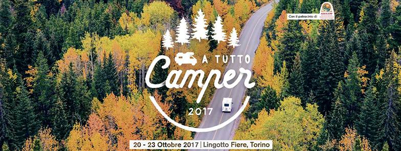 A Tutto Camper 2017