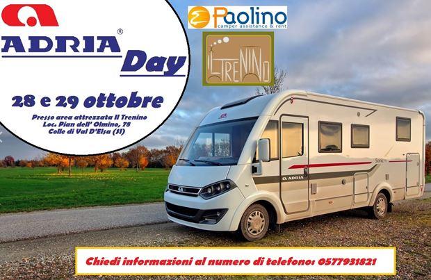 Adria Day