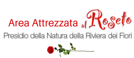 Roseto Patrucco banner