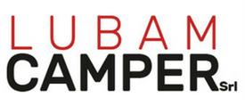 Lubam Camper banner