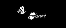 zanini logo