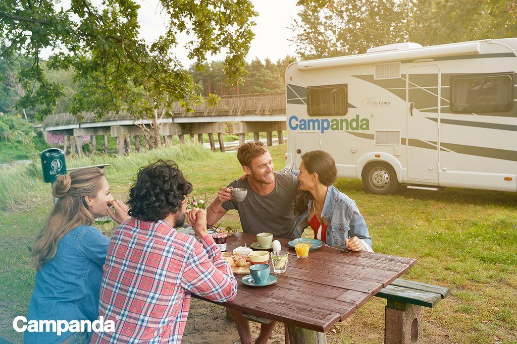 Campanda.it