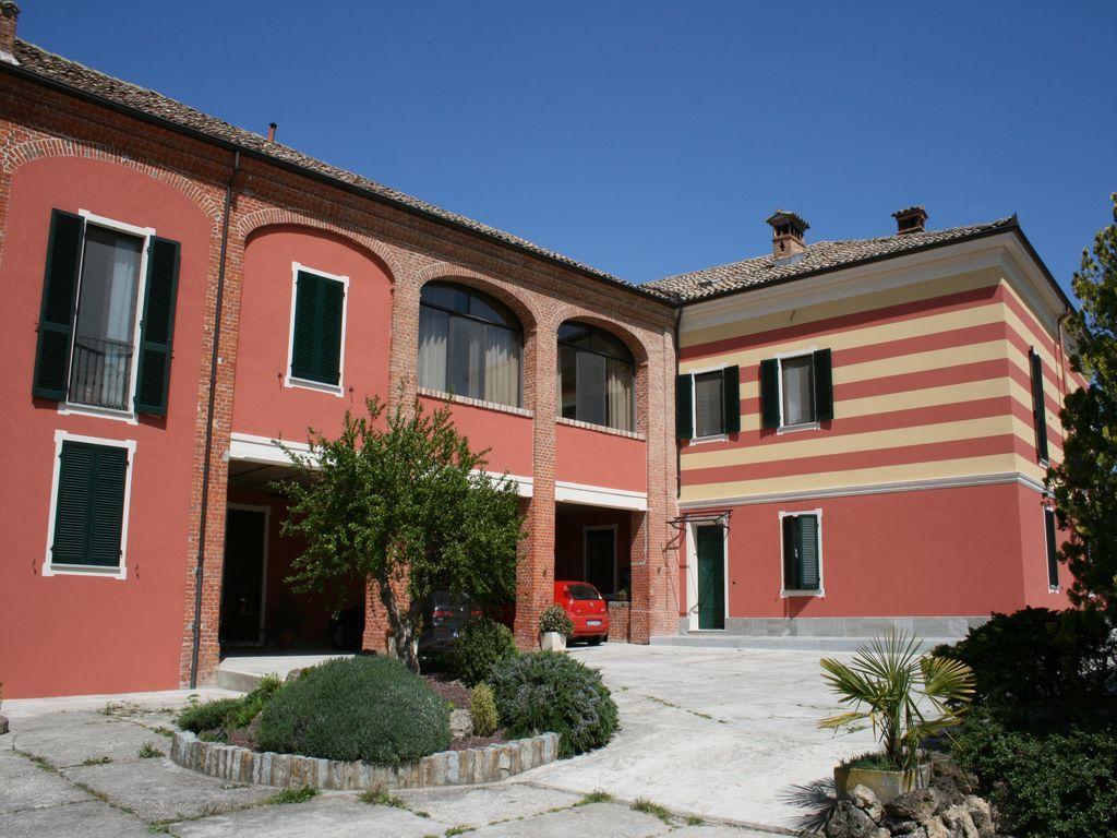 Azienda agricola Olivetta