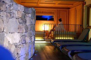Camping Vidor & Wellness Resort