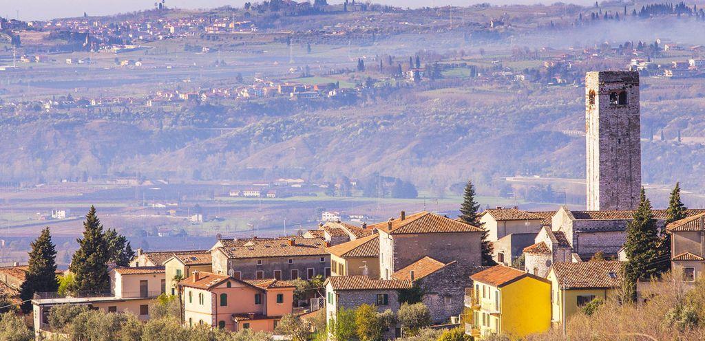foto Comune di Sant'Ambrogio di Valpolicella