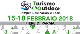 Turismo e Outdoor banner