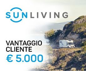 sunliving 5000