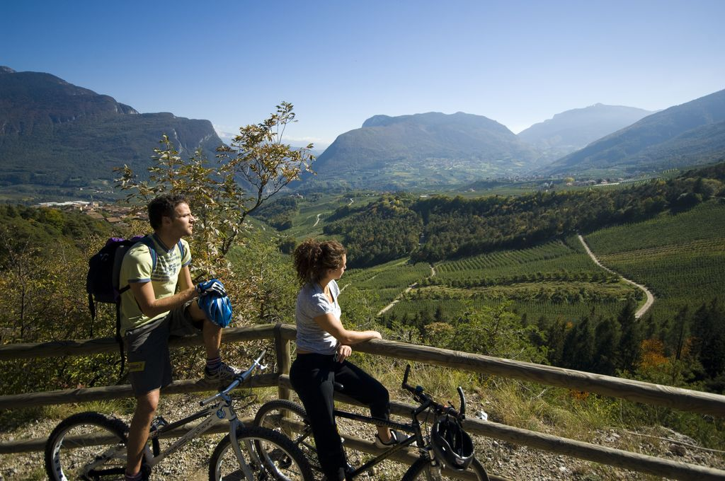 Brenta Bike panorami crediti R. Kiaulehn