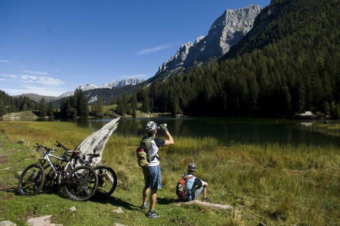 Brenta Bike crediti R. Kiaulehn