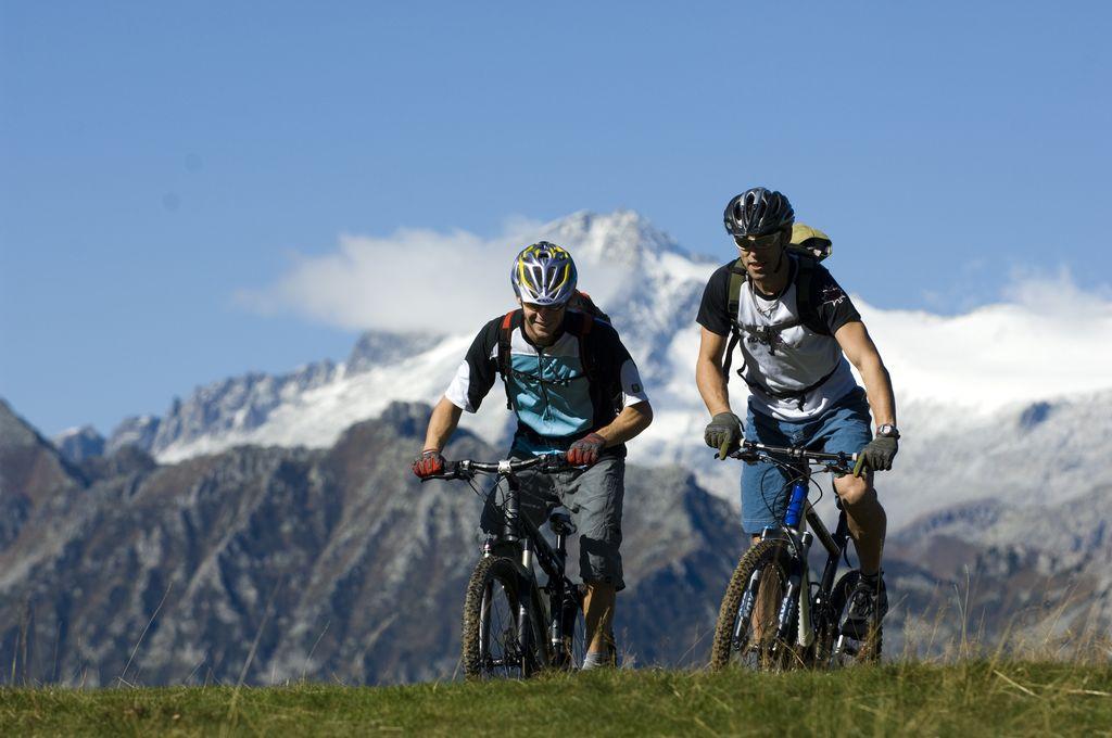 Dolomiti Brenta Bike crediti R. Kiaulehn