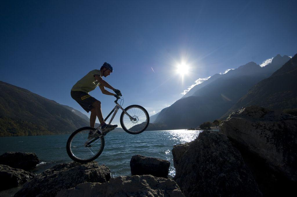 Expert Brenta Bike crediti R. Kiaulehn