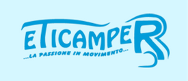 Eticamper banner