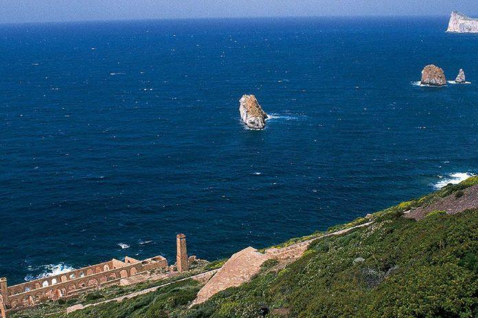 Luoghi francescani in Sardegna, Iglesias