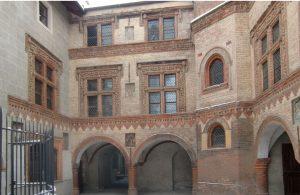 Priorato di Sant'Orso