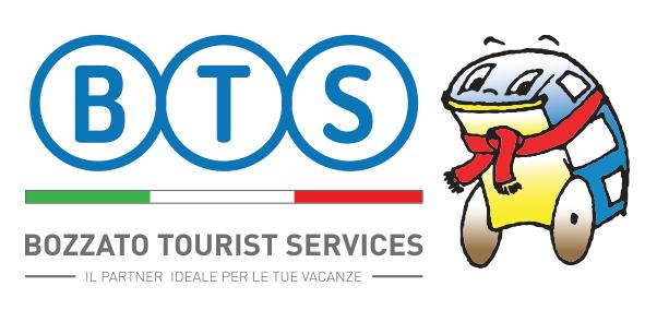 logo_bts_caravan