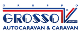 Grosso Vacanze banner