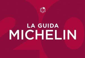 guida Michelin Croazia 2018