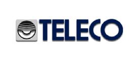 Teleco banner