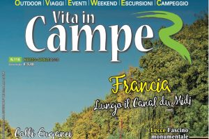 Vita in Camper – n. 115