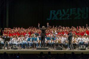 Paolo Fresu & Pazzi di Jazz (di Giampaolo Solitro)