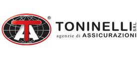 Toninelli banner