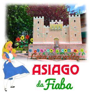 Asiago da Fiaba 2018