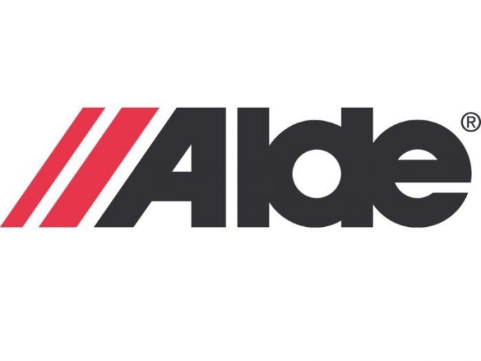 Auto-Caravan Massaua nuova Assistenza Autorizzata ALDE