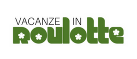 Vacanze in Roulotte banner