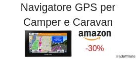 Amazon affiliate Garmin – ends 31-12-2018