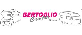 Bertoglio end 30.12.19