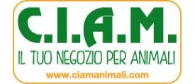 CIAM banner