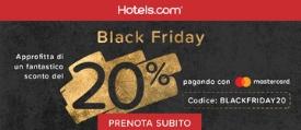 hotels.com awin banner