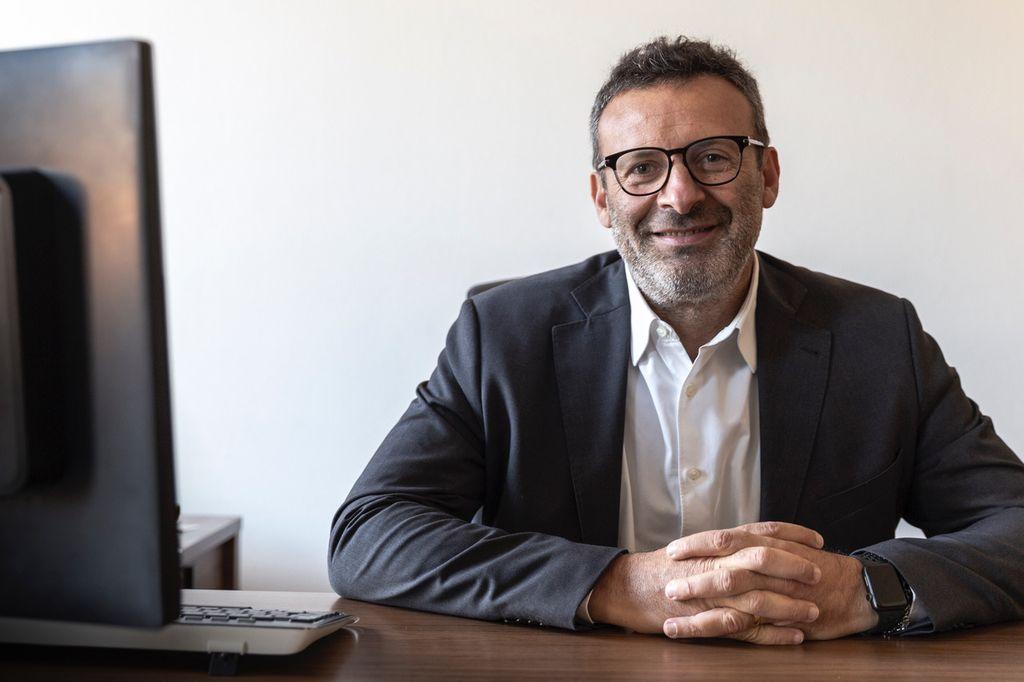 Marco Galletti