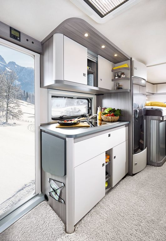 Cucina v65 GF