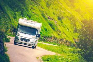 Al via Itinerando, il multisalone del viaggio