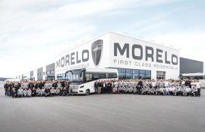 Morelo