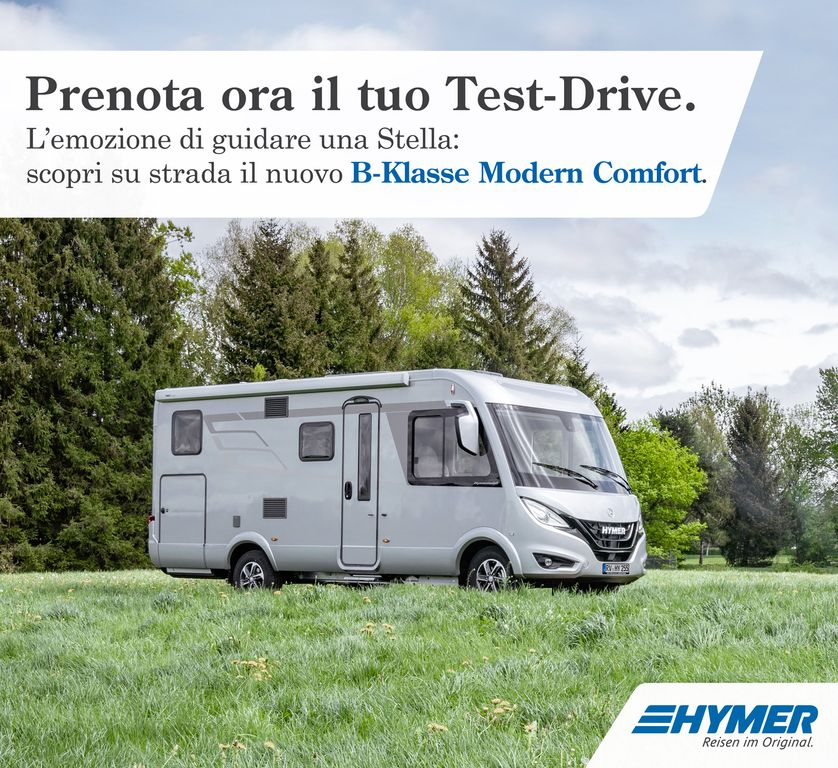 Hymer-Roadshow-B-MC