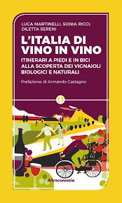 l italia di vino in vino
