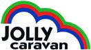 jolly caravan
