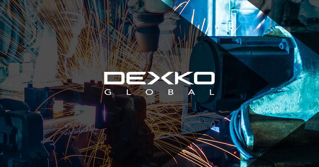 dexko_global