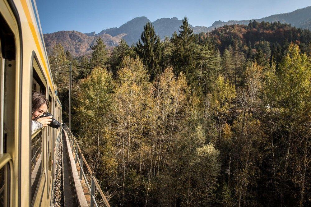 treno_del_foliage_-_ferrovia_vigezzina-centovalli