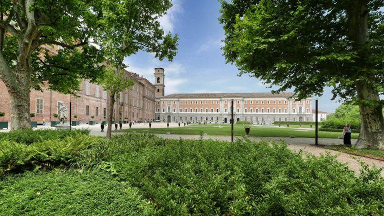 Il 27 aprile riaprono i Musei Reali con nuovi allestimenti e visite guidate