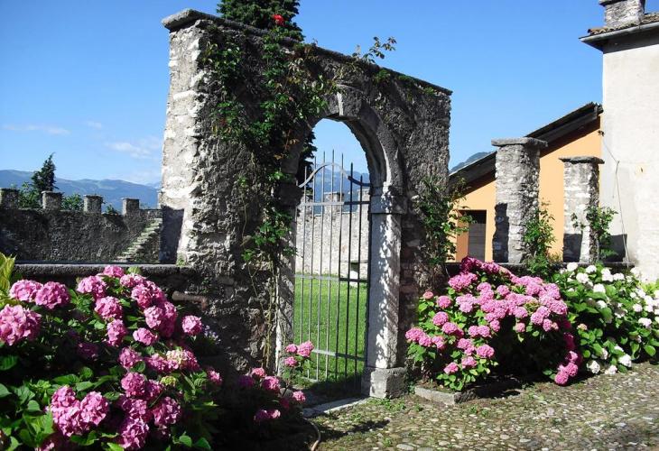 3′ Weekend, con DiVin Ottobre la Strada del Vino e dei Sapori dà il benvenuto all'autunno